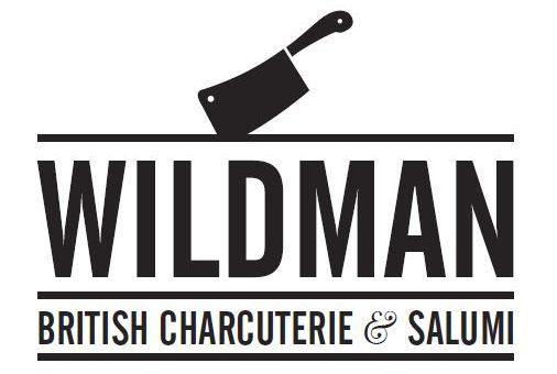 Wildman British Charcuterie & Salumi
