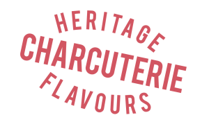 Heritage Charcuterie Flavours