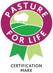 pasture-for-life