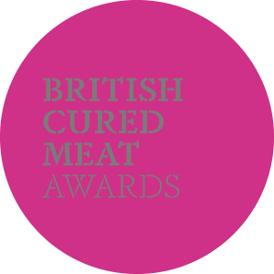 british_cured_meat_awards_logo